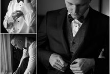 Alicia Ann Photographers | The weddings, 2016