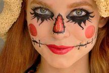 Carnevale e travestimenti