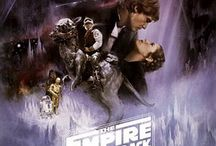 Star Wars Episode V The Empire Strikes Back