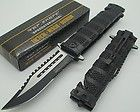 Collectible Knives, Swords & Blades / Collectible Knives, Swords & Blades For Sale