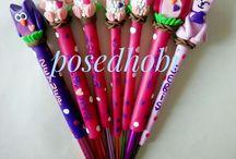 Posedhobi