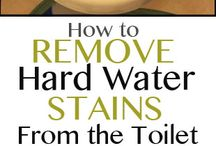 Great Ways To Clean