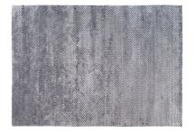 RUGS by SQUARE SPACE