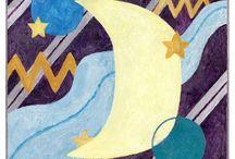 9 Star Astrology ( SPUR.JP )  / web