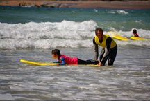 Surferuc@s en Julio 2014