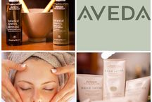 Skin and Body Care, Tips and Tricks