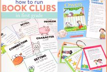 Classroom-reading