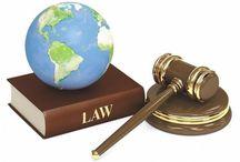 Legislación Ambiental / legislacion y derecho ambiental