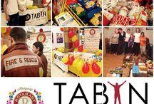 Rotaract Club Taban