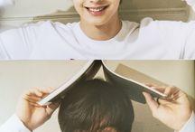 Yoon Sung Jae Kpop
