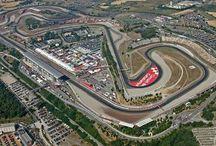 """MotoGP CatalanGP """"Circuit de Catalunya"""" 05 Juni 2016 """"1st"""""""
