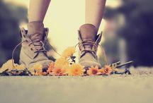 Autumnal / Autumnal