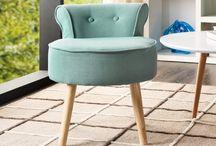 Pastel / Les tons pastels ne se cantonnent plus aux chambres d'enfant ! Vente-unique.com vous le prouve en dévoilant une collection unique de meubles aux couleurs pastel. Mettez un peu de douceur dans votre quotidien tout en restant au fait des tendances déco du moment !