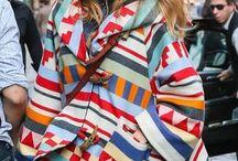 The Art of Coats & Jackets