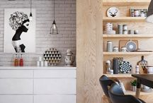 interior home style
