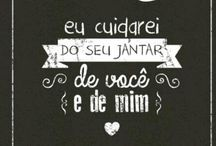 #Compartilhe