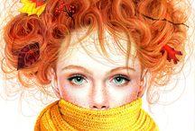 Autumn / #autum #automne