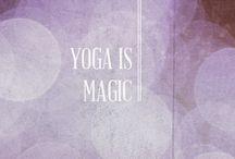 Dru Yoga / Elegant, flowing and wonderfully rejuvenating !