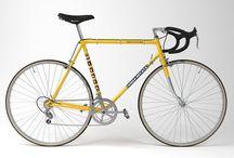 bike_style!
