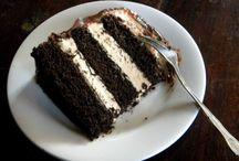 Lets Eat CAKE!