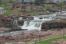 Sioux Falls, SD Events & Entertainment  / Experience everything Sioux Falls has to offer!