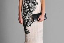 Beautiful design / by Karen Bebee