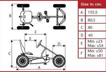 carrito inventor