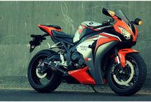 Bikes And Motorcycles Wallpaper / Best of Bikes And Motorcycles Wallpaper Around the world