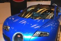 Toronto Autoshow