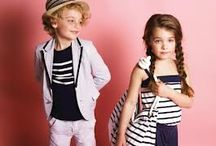 KIDS / Fashion,Fun and Love