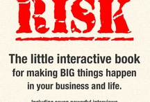 Small Message Big Impact / by Michael Loewenthal