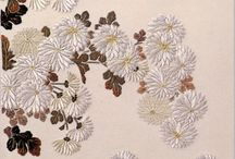japanese embroidery.m