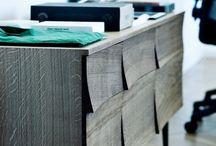 Detailing / Architectural details