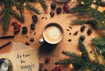 Winter - Christmas ❤️️