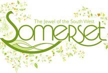 Somerset / by Attic Designs Loft Conversions
