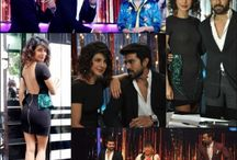 Tollywood Events