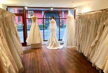 Huw Rees Brides - Llandeilo