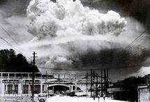 Ending the War Against Japan: Science, Morality, and the Atomic Bomb / by Choices Program
