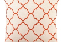 {textiles + rugs} / by Page Stokes