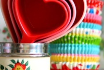 Valentines Day / by Shantal
