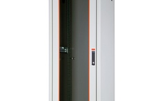 19'' Rack Cabinet Product Photos / 19'' Rack Cabinet Specialist