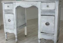 Dianne furniture