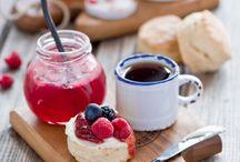 Foodie Para Blog