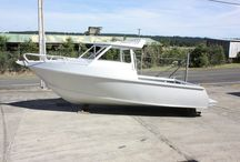 Aluminum Boat Manufacturer / There is available all the information as well as products related to manufactured by the aluminum.