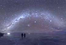 Salar De Uyuni, Bolivia's Blissfully Beautiful Salt Flat. / Salar De Uyuni, Bolivia's Blissfully Beautiful Salt Flat.  -----------------------------------------------------------------------------  SULEMAN.RECORD.ARTGALLERY: https://www.facebook.com/media/set/?set=a.412768565599835.1073742267.286950091515017&type=3  Technology Integration In Education: