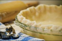 Gluten Free Foods / by Anne Parenti Pandiscia