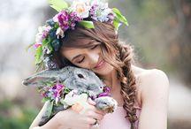 Wielkanoc / Bez Bezy ślubne inspiracje  / http://bezbezy.pl/ #spiring , #ester, #wedding, #inspiration