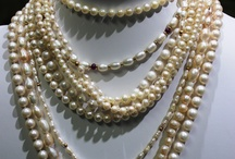 Necklaces / Beautiful Necklaces found only at Dynasty Jewelry and Loan
