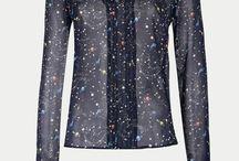 Morgan de toi#cosmic#fashion❤️ / Fabulous fashion @absolute-fabulous