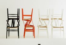 IDES 400 2013: furnishings / by Roberto Ventura